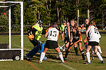 12 CHS Field Hockey
