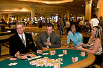 Nevada, Caesars Palace and Casino, gaming, gambling, poker, model released, NV, Las Vegas, Photo nv211-16978..Copyright: Lee Foster, www.fostertravel.com, 510-549-2202,lee@fostertravel.com
