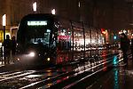 Tramway