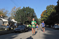 2016 Iron Horse Half Marathon<br /> Midway, Kentucky October 16<br /> Photo by Leesa Johnson<br /> <br /> To download complimentary Small or Medium size files, use the password &quot; john 35 &quot;. Larger size digital files and prints are available for purchase. You do not need a Photoshelter or PayPal account but the ordering process is streamlined if you have them.