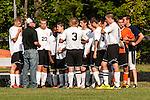 12 CHS Soccer Boys 02 Campbell