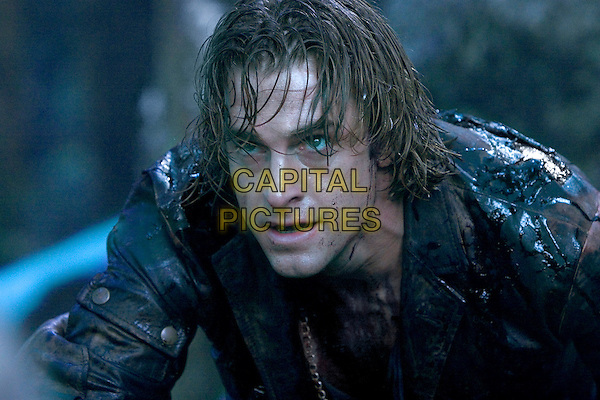 SCOTT SPEEDMAN.in Underworld: Evolution .*Filmstill - Editorial Use Only*.CAP/AWFF.Supplied by Capital Pictures.