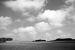 Europa, DEU, Deutschland, Nordrhein Westfalen, NRW, Rheinland, Niederrhein, Toenisberg, Schaephuysener Hoehen, Wolfsberg, Agrarlandschaft, Himmel, Wolken, Kategorien und Themen, Natur, Umwelt, Landschaft, Jahreszeiten, Stimmungen, Landschaftsfotografie, Landschaften, Landschaftsphoto, Landschaftsphotographie, Wetter, Himmel, Wolken, Wolkenkunde, Wetterbeobachtung, Wetterelemente, Wetterlage, Wetterkunde, Witterung, Witterungsbedingungen, Wettererscheinungen, Meteorologie, Bauernregeln, Wettervorhersage, Wolkenfotografie, Wetterphaenomene, Wolkenklassifikation, Wolkenbilder, Wolkenfoto<br /> <br /> [Fuer die Nutzung gelten die jeweils gueltigen Allgemeinen Liefer-und Geschaeftsbedingungen. Nutzung nur gegen Verwendungsmeldung und Nachweis. Download der AGB unter http://www.image-box.com oder werden auf Anfrage zugesendet. Freigabe ist vorher erforderlich. Jede Nutzung des Fotos ist honorarpflichtig gemaess derzeit gueltiger MFM Liste - Kontakt, Uwe Schmid-Fotografie, Duisburg, Tel. (+49).2065.677997, <br /> archiv@image-box.com, www.image-box.com]