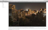 http://www.nbcnews.com/news/world/life-persists-ancient-city-yemeni-homes-turn-rubble-n405646