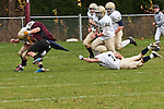 10 ConVal Football 03 Goffstown