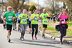 2019-03-17 Brentwood Half 019 JH