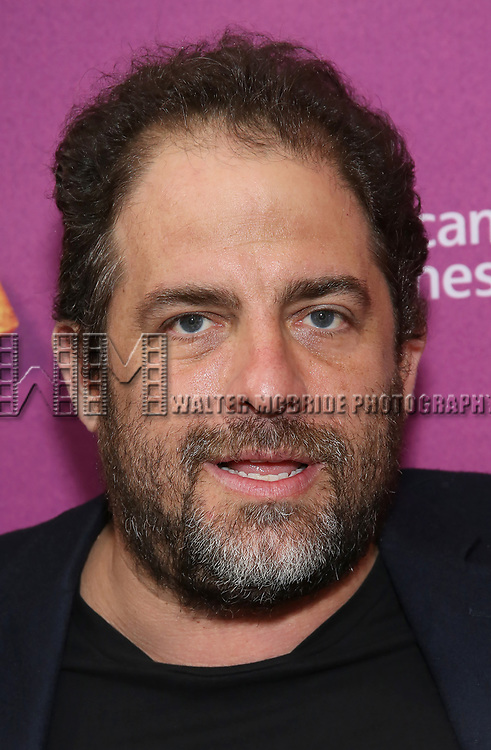 Brett Ratner<br />  attends the Broadway Opening Performance of 'Charlie and the Chocolate Factory' at the Lunt-Fontanne Theatre on April 23, 2017 in New York City.