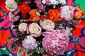 Carl, FLOWERS, photos, SWLA12029,#f# Blumen, Natur, flores, naturaleza