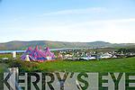 Valentia Isle Fest