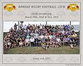 130329 Bombay 125th Anniversary