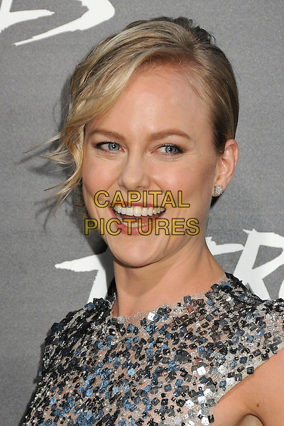 23 July 2014 - Hollywood, California - Ingrid Bolso Berdal. &quot;Hercules&quot; Los Angeles Premiere held at the TCL Chinese Theatre. <br /> CAP/ADM/BP<br /> &copy;Byron Purvis/AdMedia/Capital Pictures