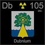 Dubnium