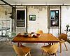 Guzman Residence by Lo-tek