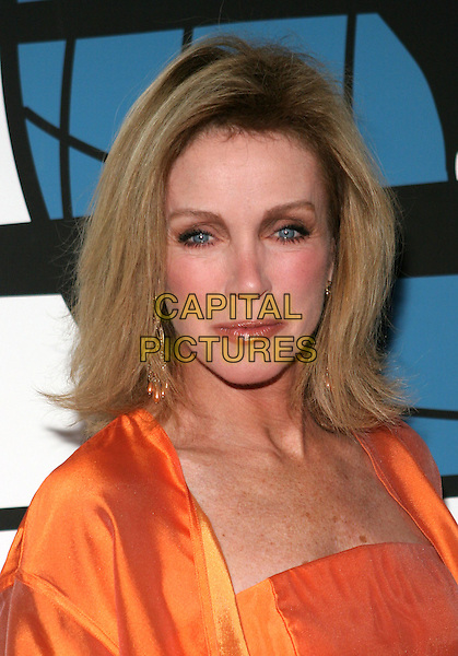 DONNA MILLS.Society of Singers 14th Annual Ella Awards Honoring Sir Elton John held at the Beverly Hilton Hotel, Beverly Hills, California.  .October 10th, 2005.Photo Credit: Zach Lipp/AdMedia/Capital Pictures.Ref: ZL/ADM/CAP.headshot portrait.www.capitalpictures.com.sales@capitalpictures.com.© Capital Pictures.