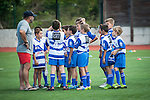 Ecole Rugby Les Barracudas