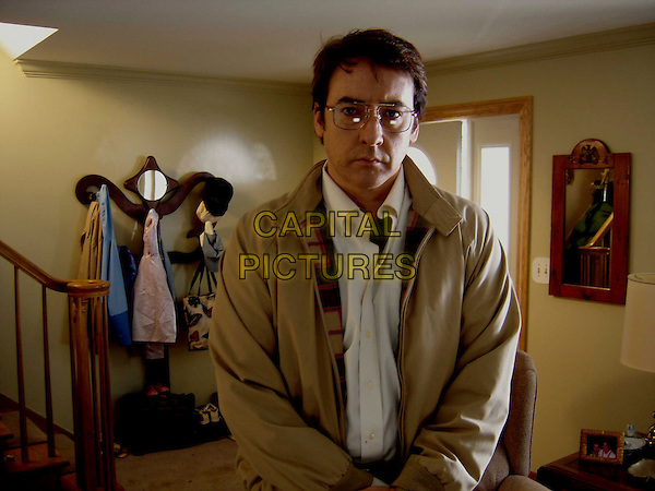 JOHN CUSACK.in Grace Is Gone .*Filmstill - Editorial Use Only*.CAP/FB.Supplied by Capital Pictures.