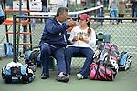 LoyolaMarymount 1213 TennisW