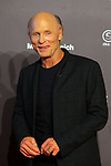 51 Festival Internacional de Cinema Fantastic de Catalunya-Sitges 2018.<br /> Closing Ceremony Gala-Red Carpet<br /> Ed Harris.