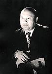Sovetbek Zhumadylov - soviet and kyrgyz film and theater actor. | Советбек Жумадылов - cоветский и киргизский актёр театра и кино.