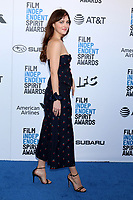 Film Independent Spirit Awards 2019 - Arrivals
