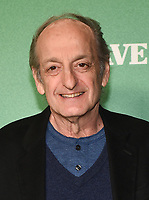 """LOS ANGELES - FEBRUARY 27: David Paymer attends the red carpet premiere event for FXX's """"Dave"""" at the Directors Guild of America on February 27, 2020 in Los Angeles, California. (Photo by Frank Micelotta/FX Networks/PictureGroup)"""