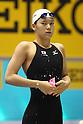 Miki Uchida (JPN), .MAY 25, 2012 - Swimming : .JAPAN OPEN 2012 .Women's 200m Freestyle .at Tatsumi International Swimming Pool, Tokyo, Japan. .(Photo by YUTAKA/AFLO SPORT) [1040]