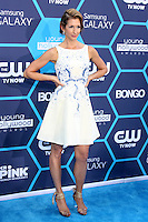 Alysia Reiner<br />