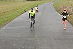 1140 misc bike