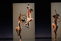 Eldorado, Ballet Preljocaj, EIF