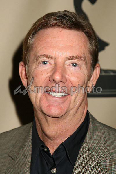 23 August 2006 - Century City, California. Dick Askin. 58th Annual Primetime Emmy Award Nominees for Outstanding Writing Reception. Photo Credit: Byron Purvis/AdMedia