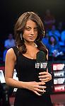 WPT Season 6 Hostess Layla Kayleigh