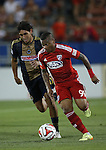 07/04/2014 Philadelphia Union