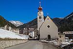 Drive to Cortina, Italy, Europe 2014,