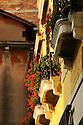 Morning light, Venice, Italy