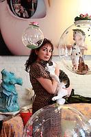 PIC_1438-Lydia Venieri NY-Artist