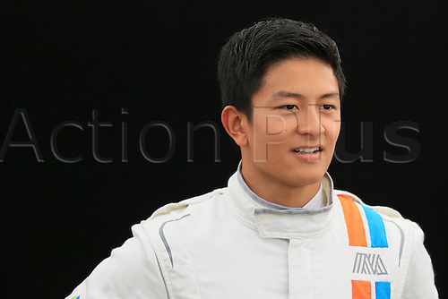 17.03.2016. Melbourne, Australia. 2016 F1 Grand Prix Australian Grand Prix Mar 17th. Melbourne Grand Prix Circuit, Albert Park, Melbourne, Australia.  Manor Racing  – Rio Haryanto