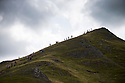 2014_08_24_dovedale