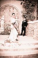 Loos Wedding