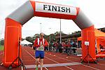 2017-10-22 Abingdon Marathon 53 SB rem