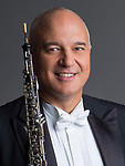 8/10/16 9:48:16 AM -- Chicago Symphony Orchestra Principal Oboe Alex Klein © Todd Rosenberg Photography 2016