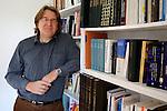 Jean-François Dortier (Sciences Humaines)