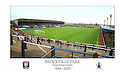 Falkirk FC Print Sales (In Association with Falkirk FC Academy)