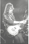 Ace Frehley,