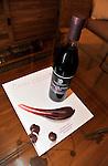 20081001 - France - Bourgogne - Dijon<br /> A LA FABRIQUE DE CASSIS BRIOTTET, 12 RUE BERLIER A DIJON.<br /> Ref : CASSIS_BRIOTTET_014.jpg - © Philippe Noisette.