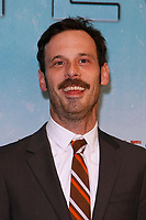 Los Angeles, CA - JAN 10:  Scoot McNairy attends the HBO premiere of True Detective Season 3 at the DGA Theater on January 10 2019 in Los Angeles CA. Credit: CraSH/imageSPACE/MediaPunch