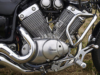 Motorbike Images, Motorbike Pictures, Old Motorbikes, Classic Motorbikes, Photos of Motorbikes, Photos of Motorcycles, Old Motorcycles, Classic Motorcycles, Motorcycle Images, Motorcycle Pictures, Images of Motorbikes, Images of Motorbikes, Pictures of Motorbikes, Pictures of Motorcycles, Motorbike Pictures, peter barker, pete barker, imagetaker1, imagetaker!,  Rides,Yamaha Virago Motorcycles, Yamaha Motorbikes,Japanese Motorbikes, Yamaha Virago Motorcycle Engine, Yamaha Motorbike Engines,