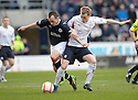 :: MARK STEWART AND ALLAN WALKER ::.26/03/2011   sct_jsp015_falkirk_v_raith_rovers  .Copyright  Pic : James Stewart .James Stewart Photography 19 Carronlea Drive, Falkirk. FK2 8DN      Vat Reg No. 607 6932 25.Telephone      : +44 (0)1324 570291 .Mobile              : +44 (0)7721 416997.E-mail  :  jim@jspa.co.uk.If you require further information then contact Jim Stewart on any of the numbers above.........26/10/2010   Copyright  Pic : James Stewart._DSC4812  .::  HAMILTON BOSS BILLY REID ::  .James Stewart Photography 19 Carronlea Drive, Falkirk. FK2 8DN      Vat Reg No. 607 6932 25.Telephone      : +44 (0)1324 570291 .Mobile              : +44 (0)7721 416997.E-mail  :  jim@jspa.co.uk.If you require further information then contact Jim Stewart on any of the numbers above.........26/10/2010   Copyright  Pic : James Stewart._DSC4812  .::  HAMILTON BOSS BILLY REID ::  .James Stewart Photography 19 Carronlea Drive, Falkirk. FK2 8DN      Vat Reg No. 607 6932 25.Telephone      : +44 (0)1324 570291 .Mobile              : +44 (0)7721 416997.E-mail  :  jim@jspa.co.uk.If you require further information then contact Jim Stewart on any of the numbers above.........