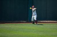 041915 Stanford vs Oregon