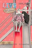Samantha, NOTEBOOKS, paintings,+couple, fun,++++,AUKPC1035,#NB# Humor, lustig, divertido