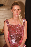 Nicky Hilton Rothschild arrives at the American Ballet Theatre 2017 Spring Gala at Lincoln Center in New York City on May 22, 2017. (Photo: Shawn Punch Photography)